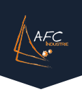 AFC Industrie
